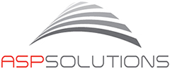 ASP Solutions